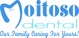 Moitoso Dental